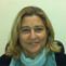 Cristina Margarita Mora Groizard - foto_col19189
